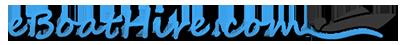 eboathire-logo
