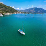 lefkas boat prices